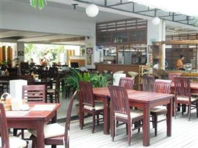 Jomtien Plaza Residence, Паттайя цены