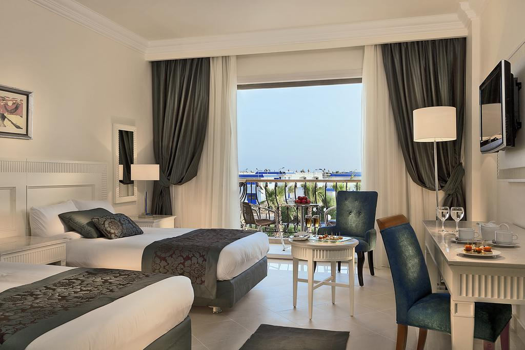 Il Mercato Hotel (ex.Iberotel Il Mercato), Египет, Шарм-эль-Шейх, туры, фото и отзывы