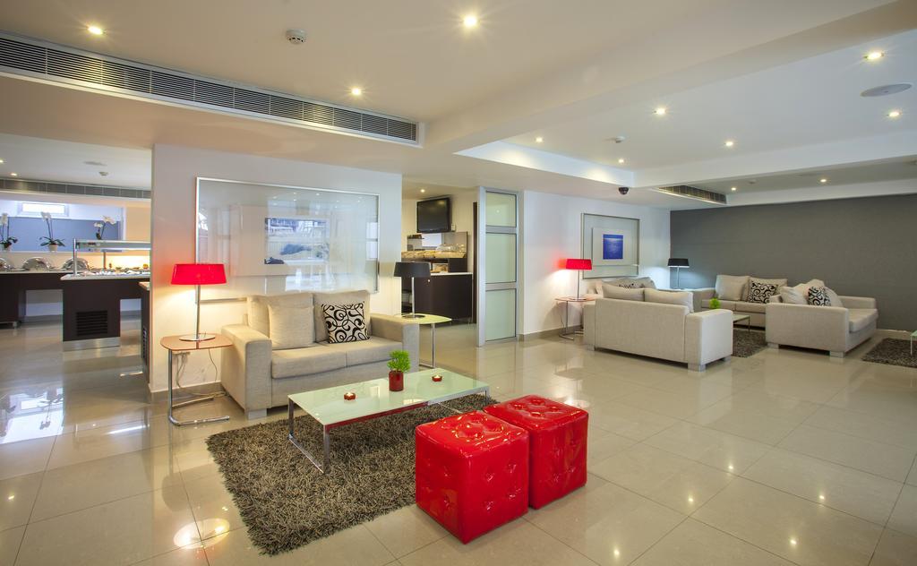Отзывы об отеле Amorgos Boutique Hotel