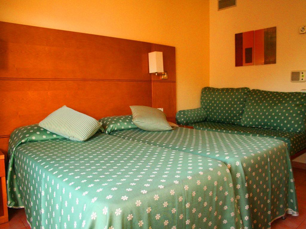 Горящие туры в отель Ar Galetamar