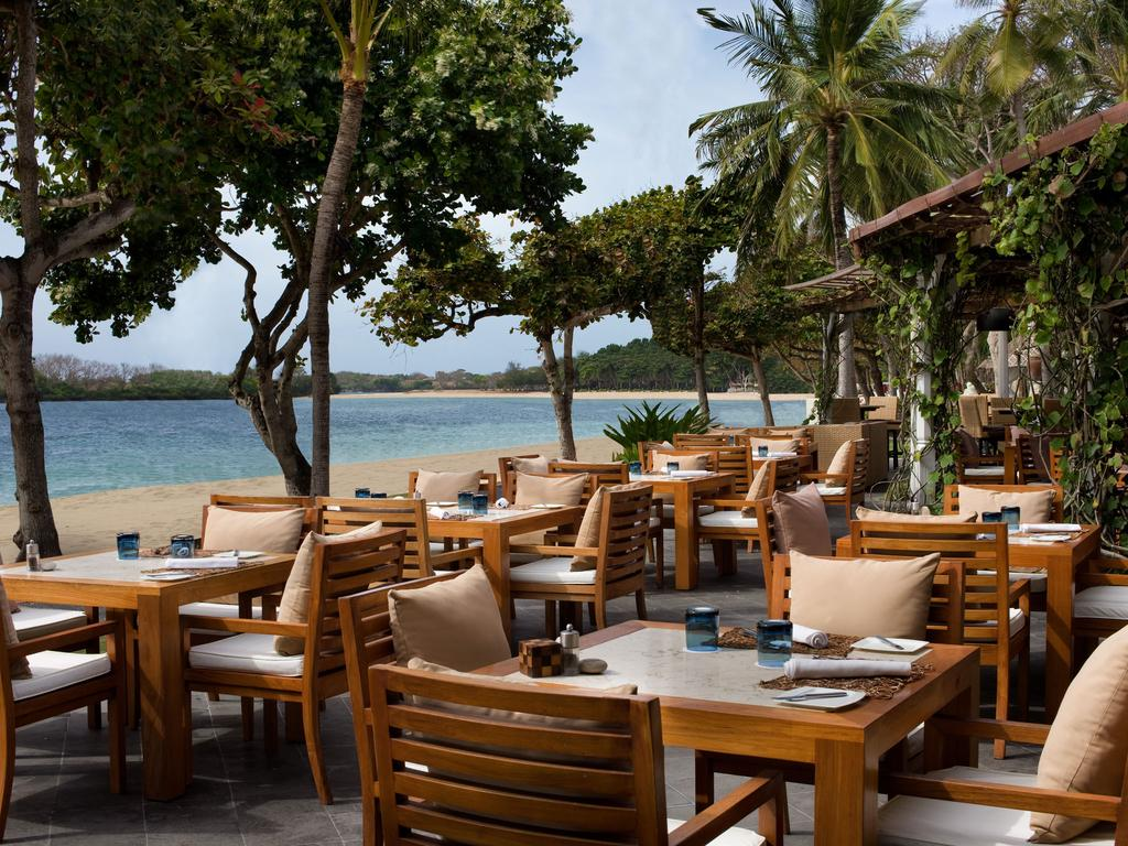 The Westin Resort Nusa Dua, фото