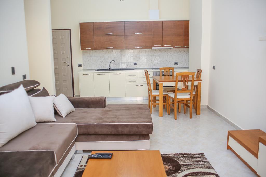 Aler Luxury Apartments Durres, Албанія, Дуррес, тури, фото та відгуки