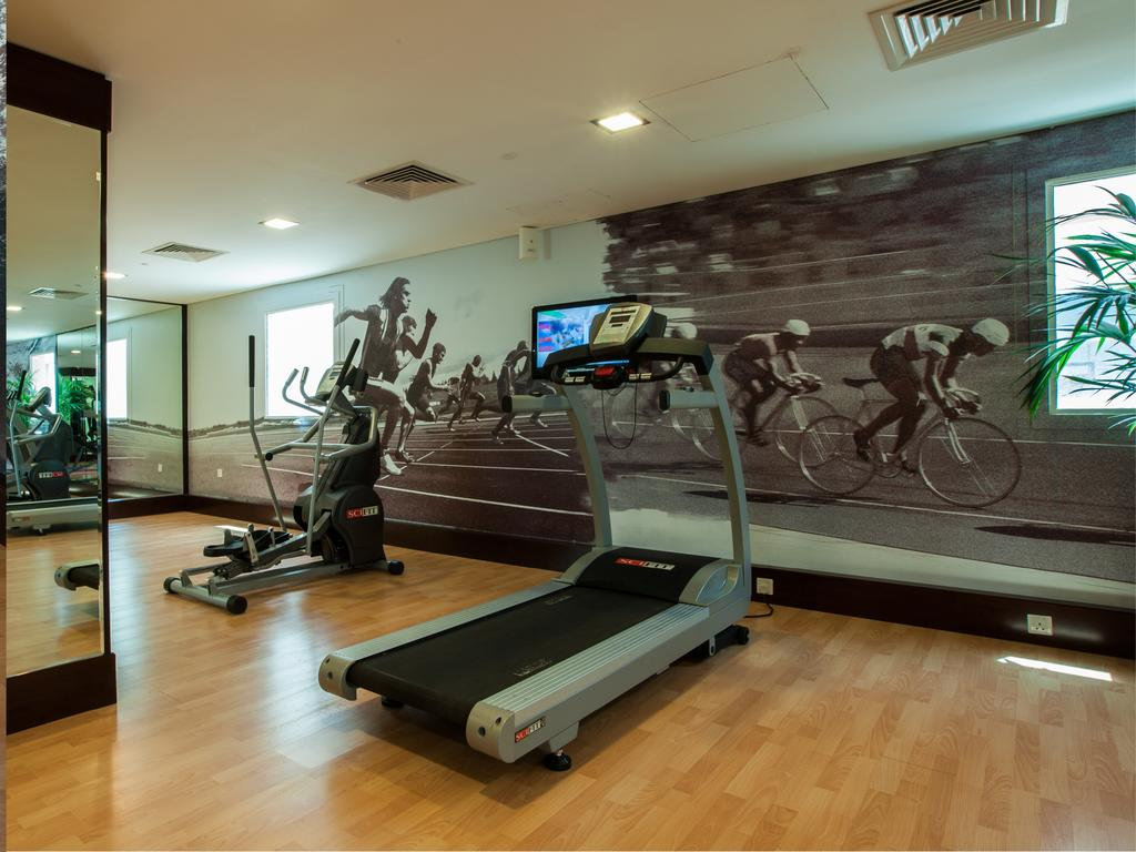 Citymax Hotels Bur Dubai ОАЭ цены