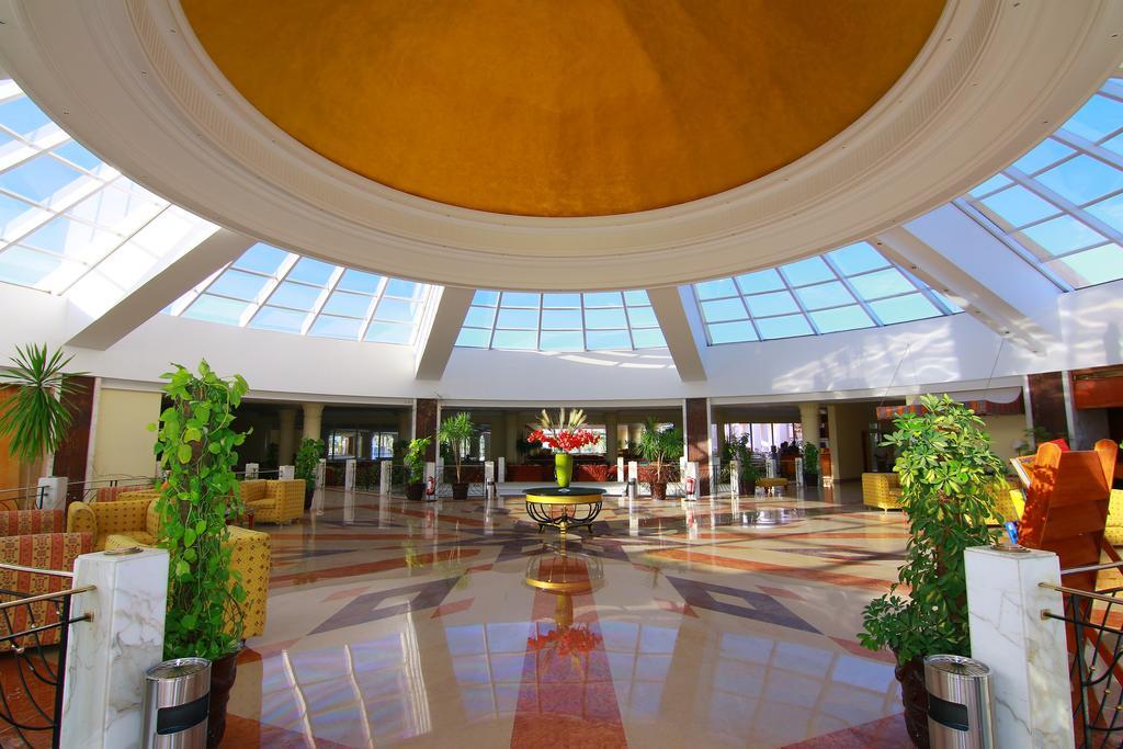 Гарячі тури в готель Labranda Royal Makadi (ex Royal azur) Макаді Бей