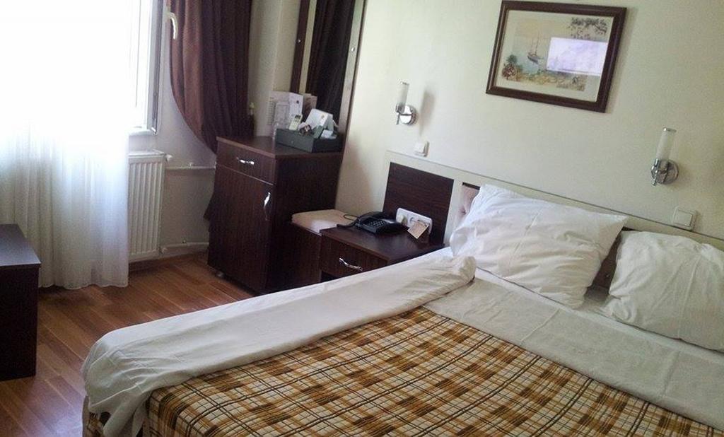 Аксарай Grand Mark Hotel цены