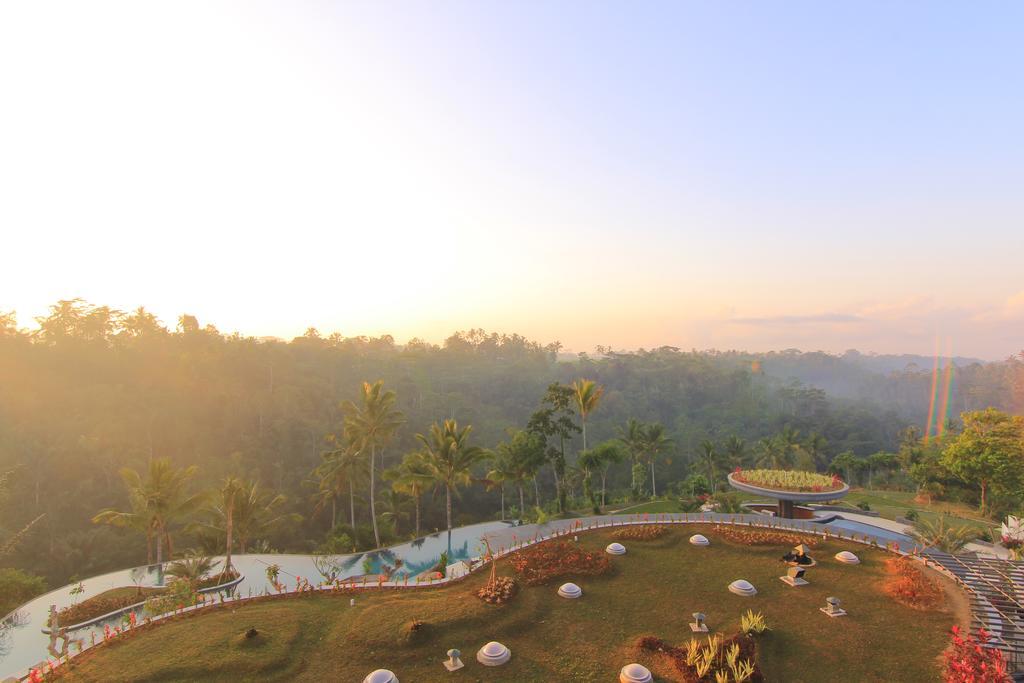Padma Ubud, Убуд, фотографии туров