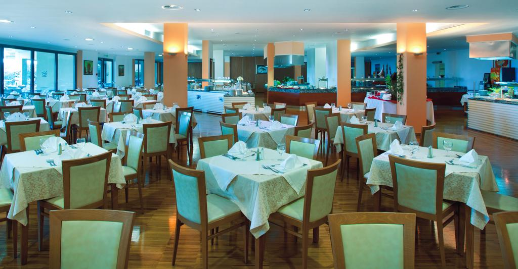 Фото отеля Hotel Queen Of Montenegro