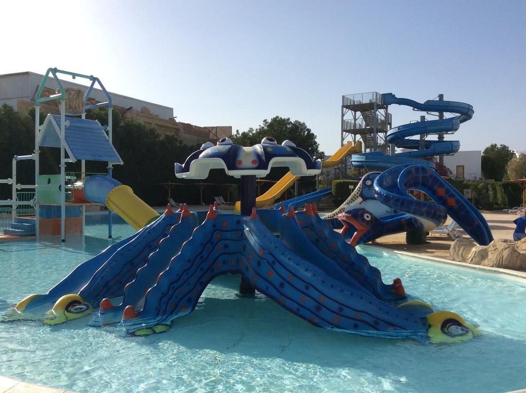 Горящие туры в отель Panorama Naama Heights Шарм-эль-Шейх