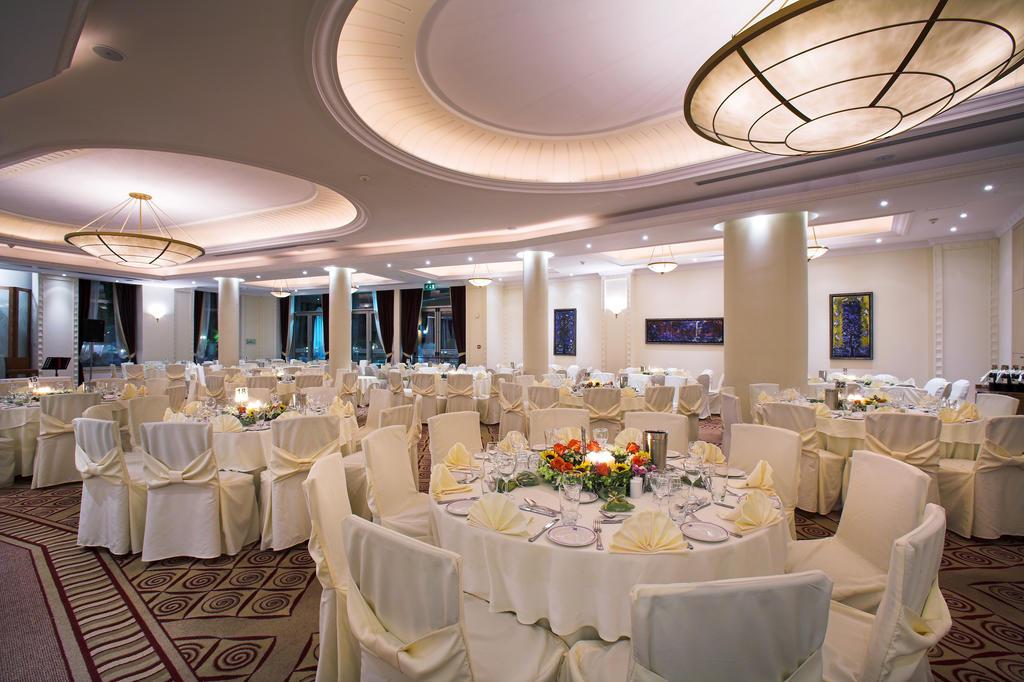 Лимассол, Ajax Hotel, 4