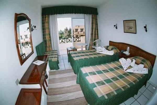 Горящие туры в отель Fantazia Hotel Naama Bay Шарм-эль-Шейх Египет