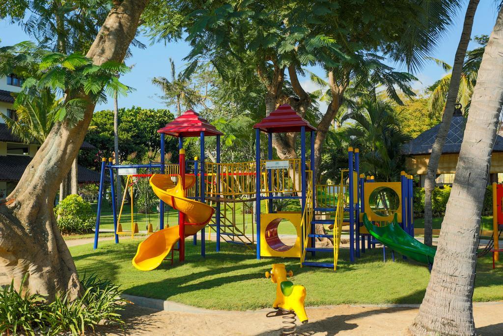 Туры в отель Discovery Kartika Plaza Bali Кута