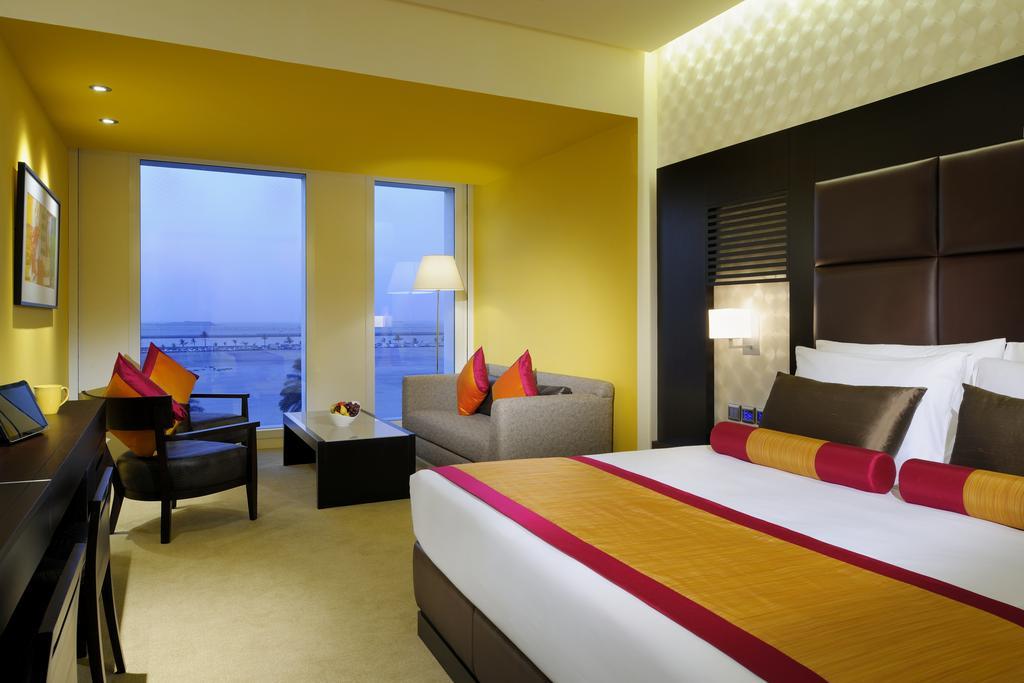 Hues Boutique Hotel, Дубай (город), фотографии туров