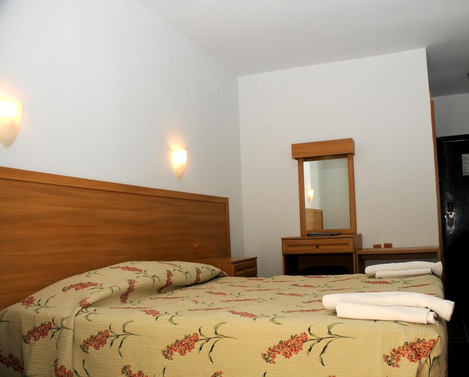 Very Chic Hotel (ex. The Magnific Hotel), Туреччина