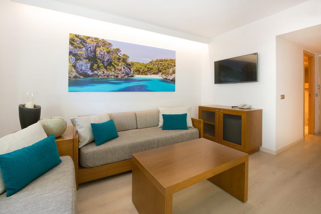 Відгуки про відпочинок у готелі, Iberostar Playa De Muro Village