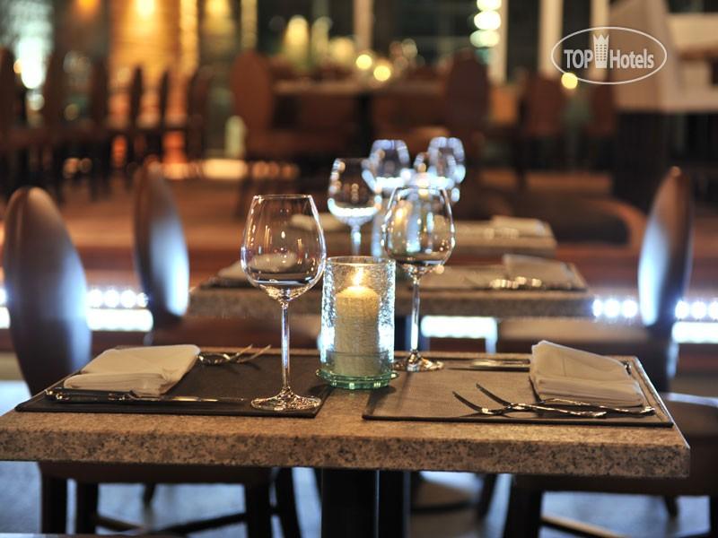 Отзывы гостей отеля Avala Grand Luxury Suites