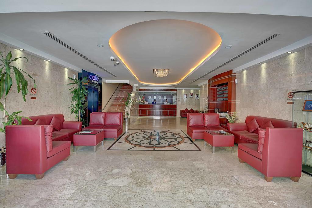 Palm Beach Dubai, Дубай (город), ОАЭ, фотографии туров