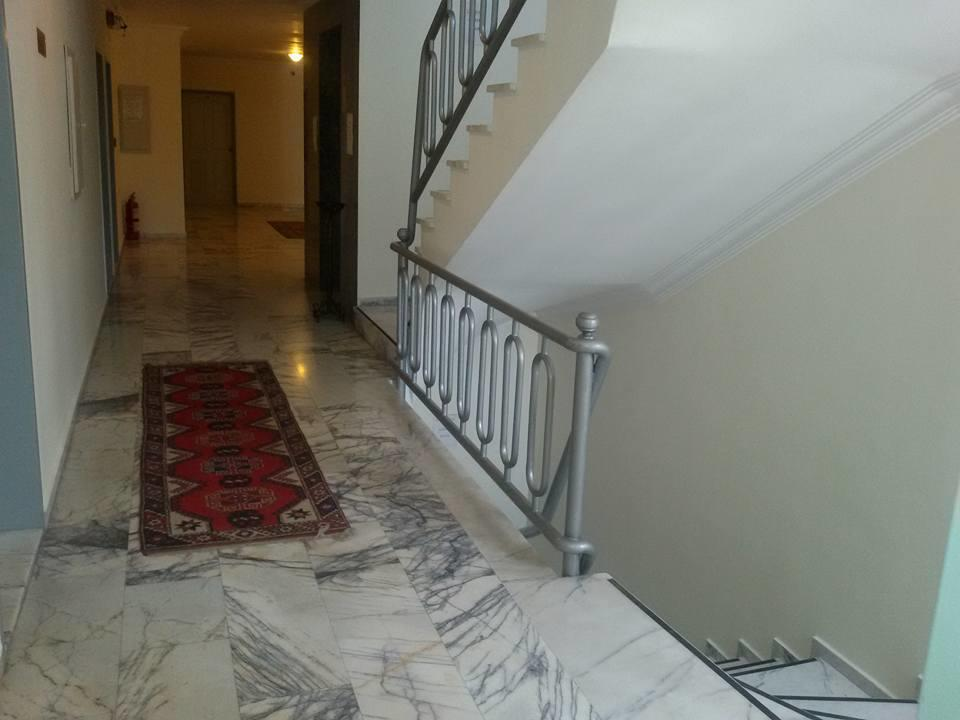 Тури в готель Ergun Hotel Аланія Туреччина