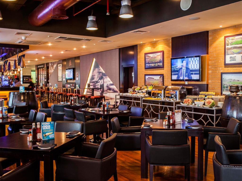 Горящие туры в отель Citymax Hotels Bur Dubai Дубай (город)