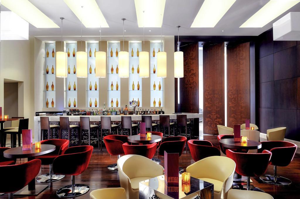 Отзывы гостей отеля Ibis Hotel Deira City Centre