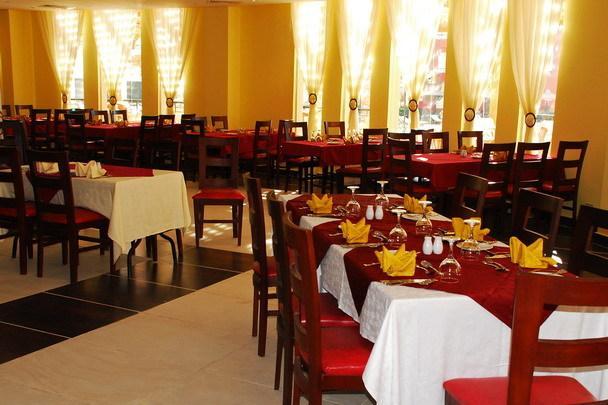 Горящие туры в отель Aqua Hotel Resort & Spa