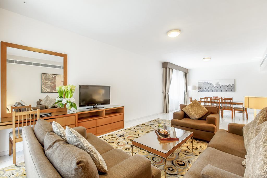 Дубай (город) Golden Sands Hotel Apartments цены