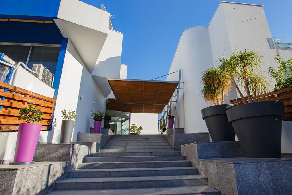 Lobelia Park Beach Annex, Кипр, Лимассол