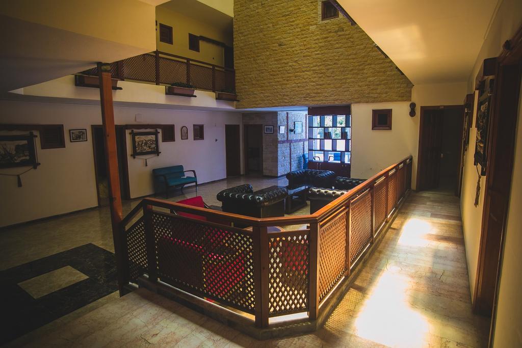 Відпочинок в готелі Kemper Dinara Garden