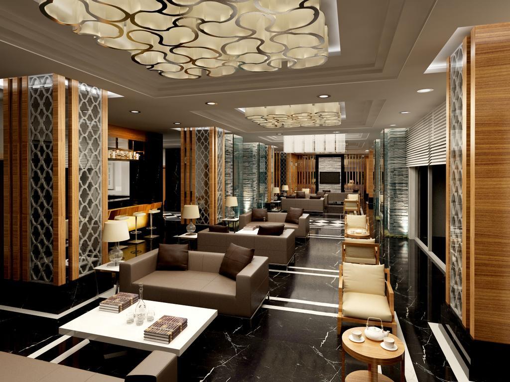 Selcukhan Hotel Туреччина ціни