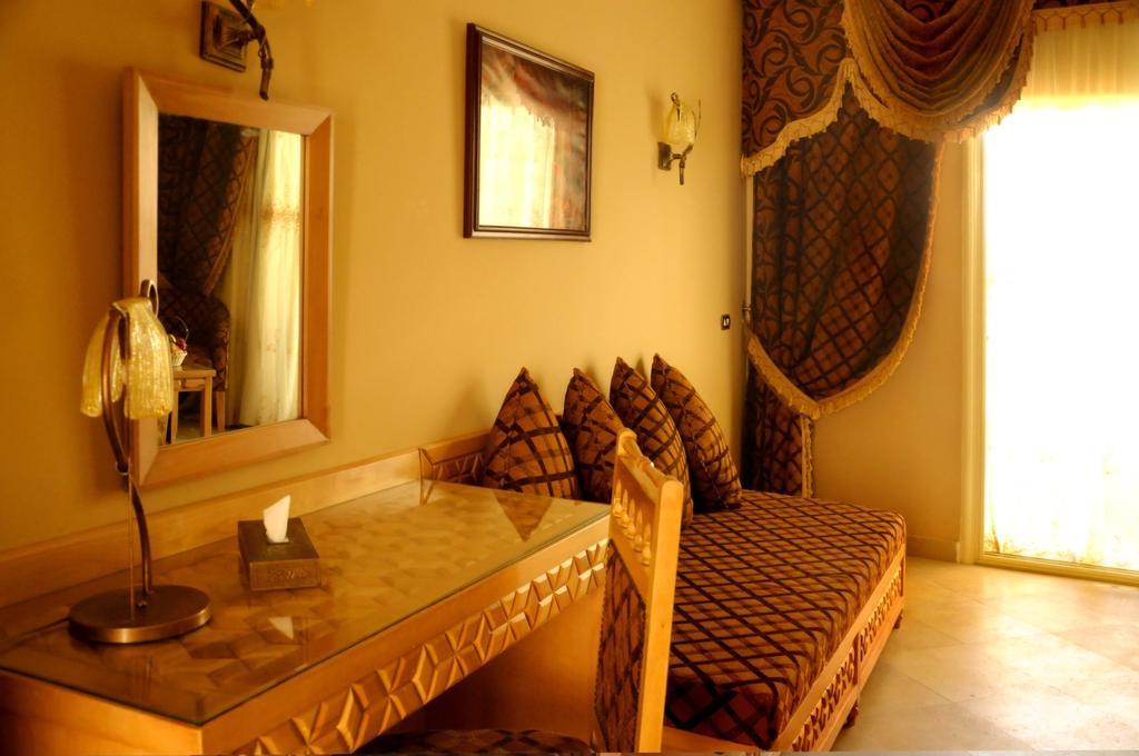 Гарячі тури в готель Oriental Rivoli Шарм-ель-Шейх