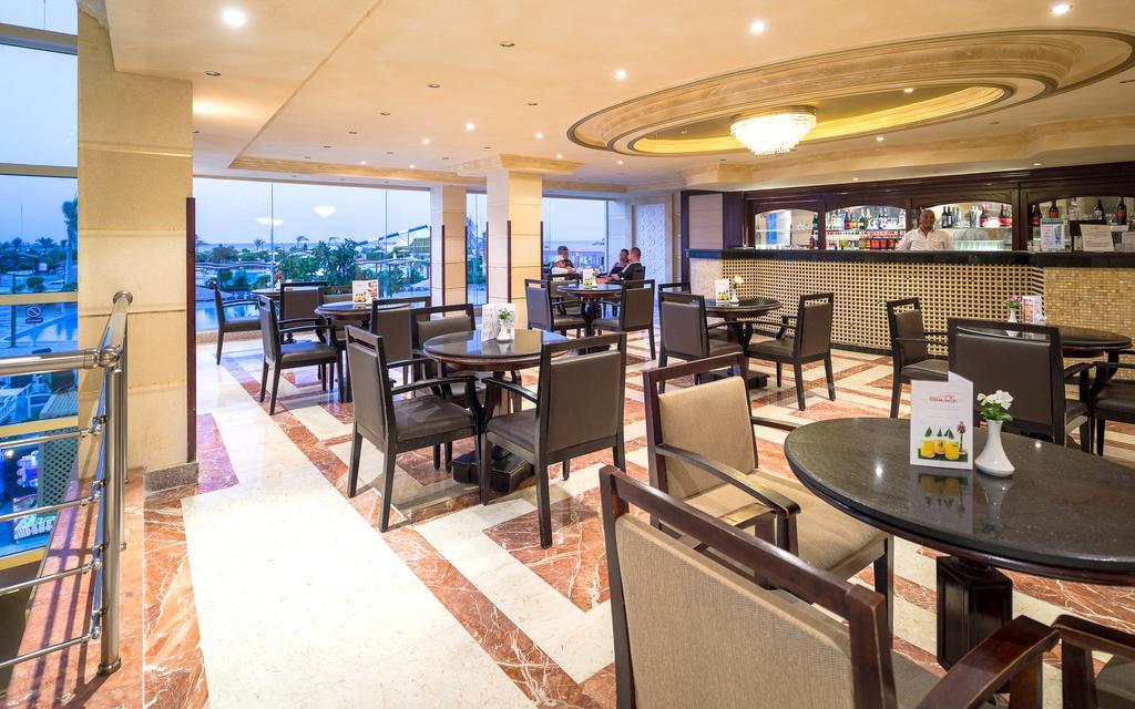 Hawaii Caesar Palace Hotel & Aquapark (Ex. Mirage Aquapark) Египет цены