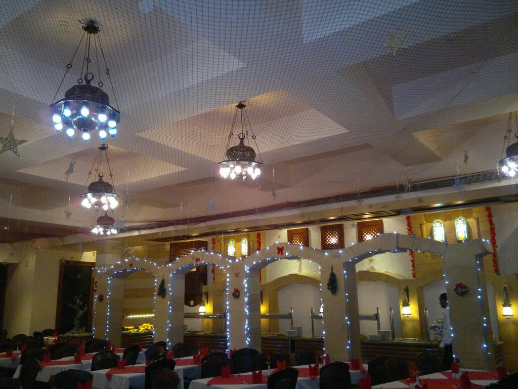 Горящие туры в отель Sharm Inn Amarein