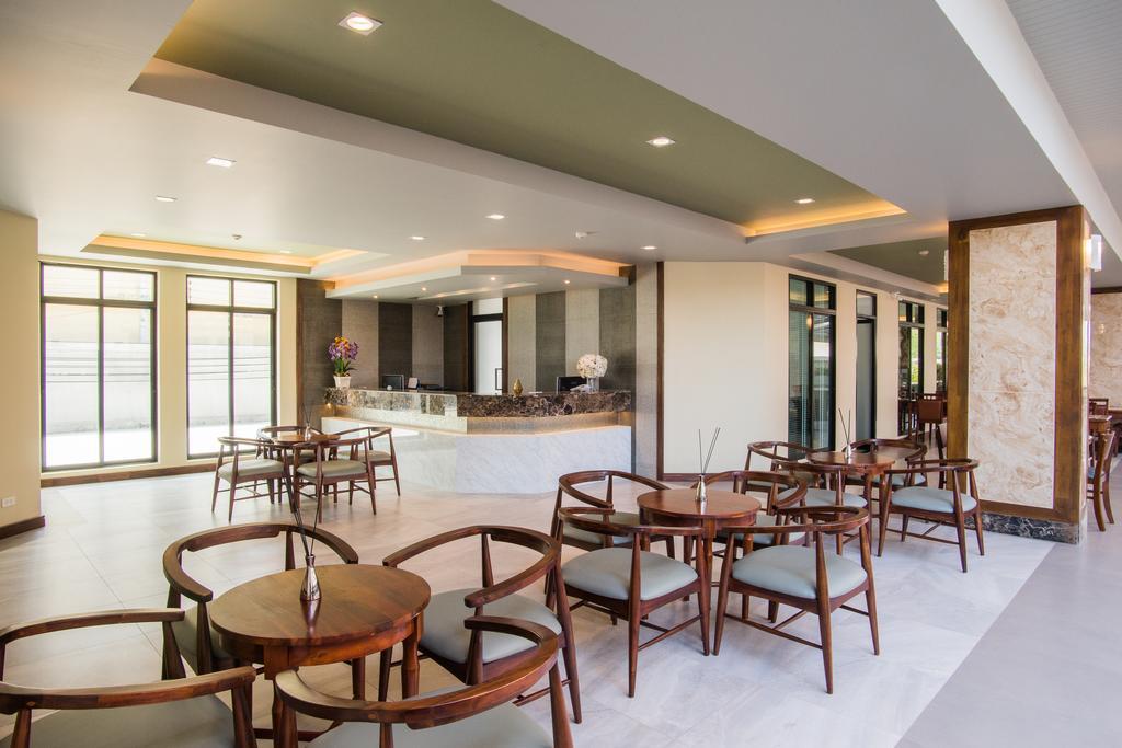 Фото отеля Carunda Hotel