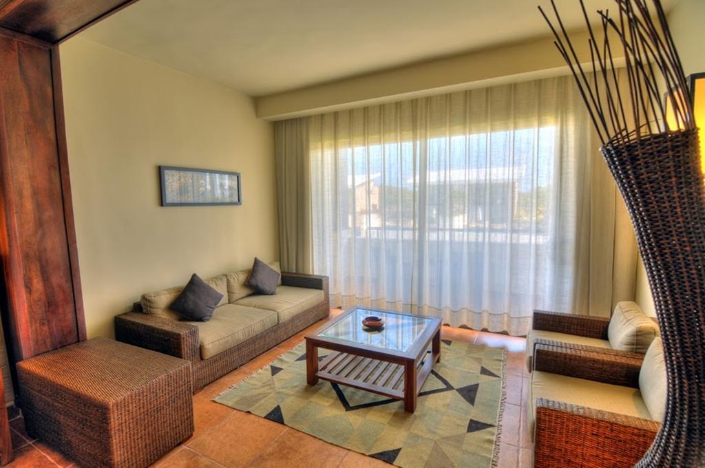 Відпочинок в готелі Catalonia Royal Bavaro Пунта-Кана