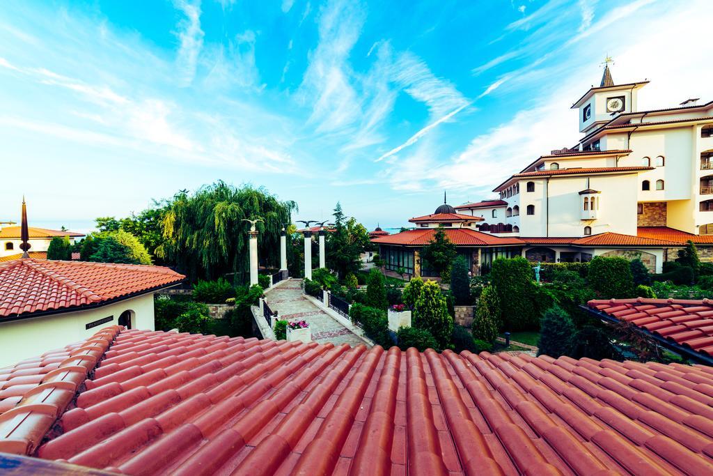 Солнечный Берег Royal Palace Helena Park цены
