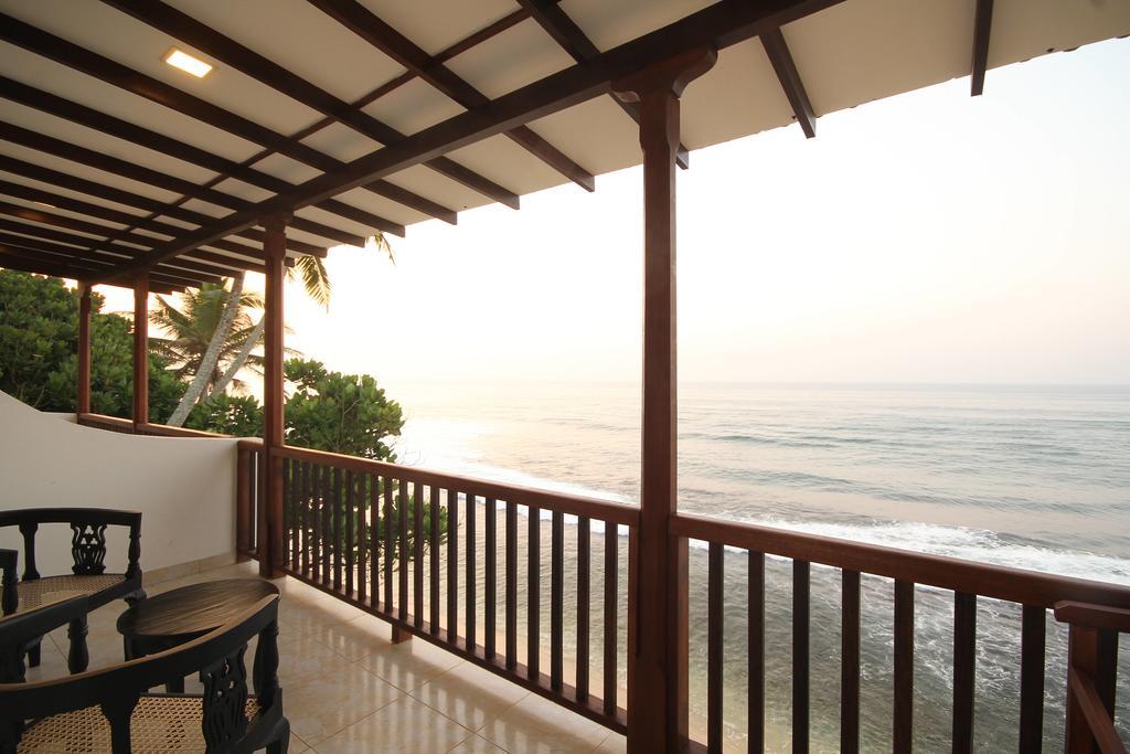 Туры в отель Rock Fort Beach Resort