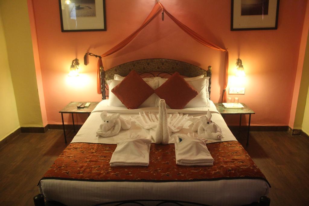 Camelot Fantasy Resort цены