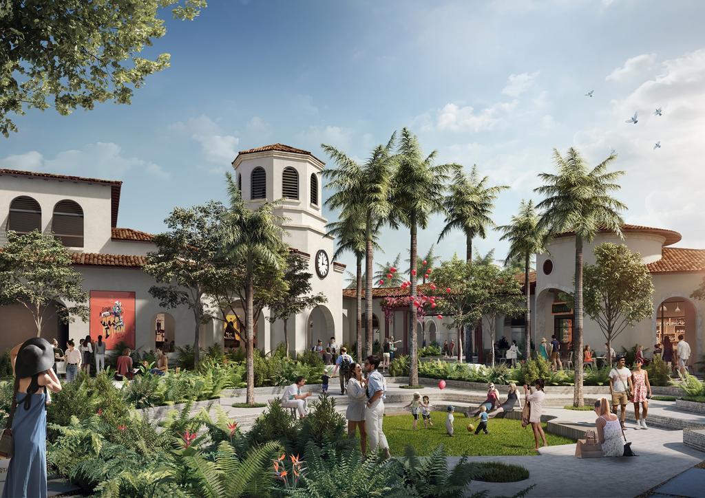 Lopesan Costa Bavaro Resort Spa & Casino, фото