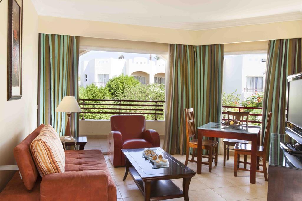 Гарячі тури в готель Xperience Kiroseiz Parkland Шарм-ель-Шейх