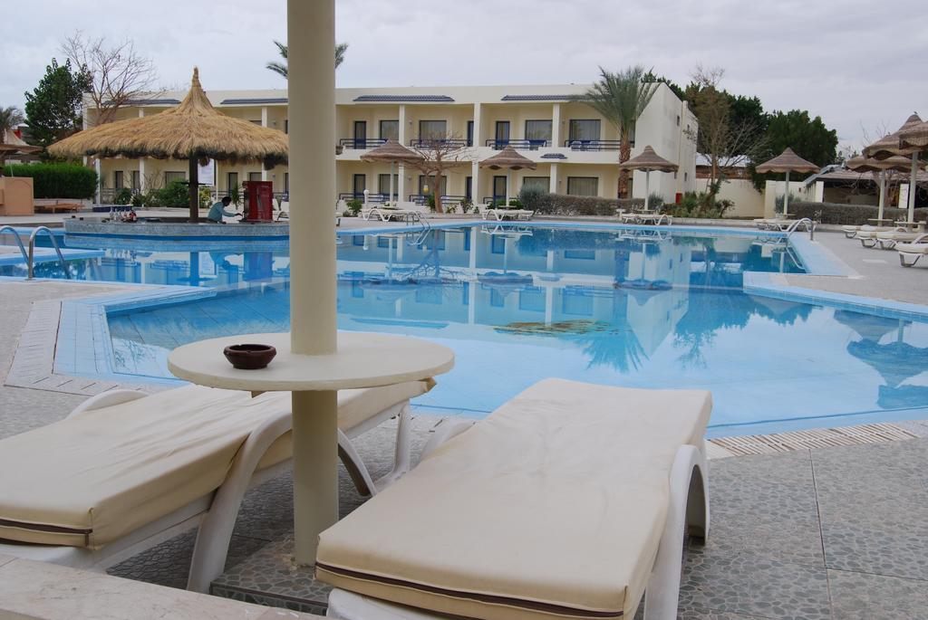 Фото отеля Cataract Resort
