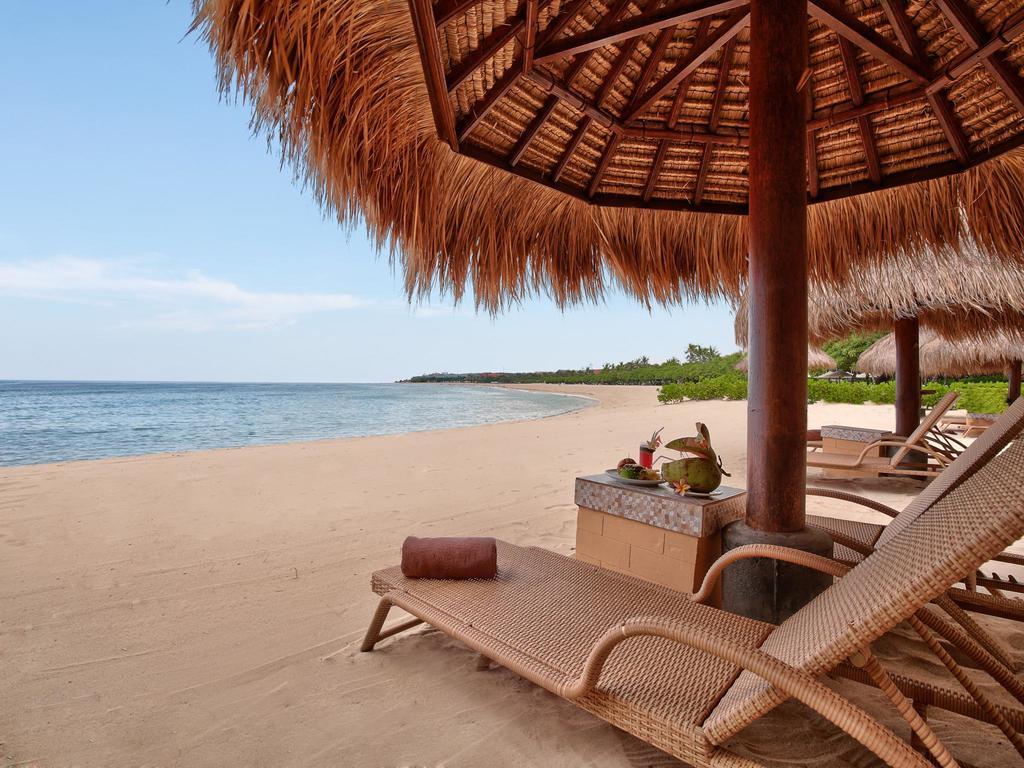 Туры в отель The Grand Bali Nusa Dua