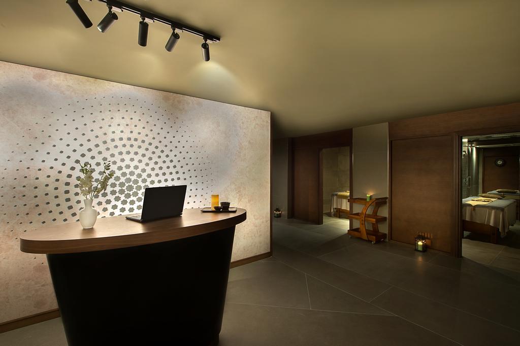 Гарячі тури в готель Wyndham Garden Ajman Corniche Аджман ОАЕ