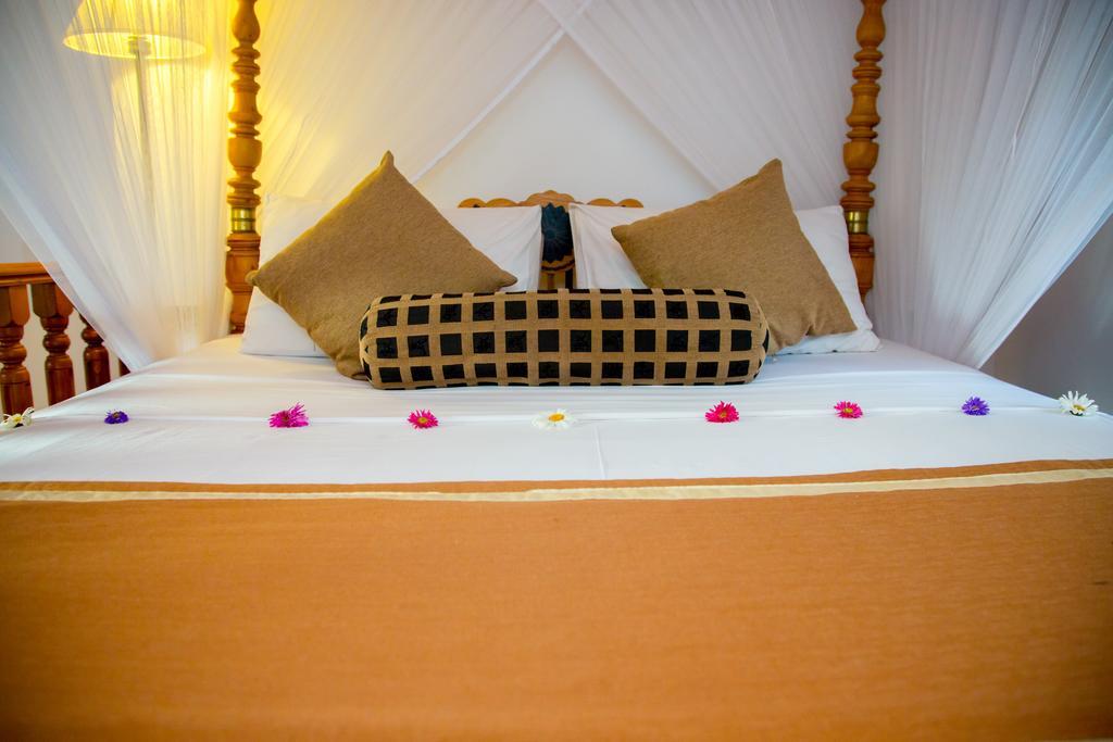 Dickwella Resort, Діквелла ціни