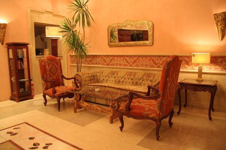 Египет Sharm Inn Amarein