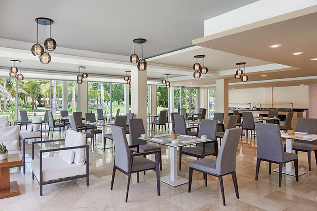 Impressive Resort & Spa Punta Cana (ex. Sunscape Dominican Beach), Пунта-Кана