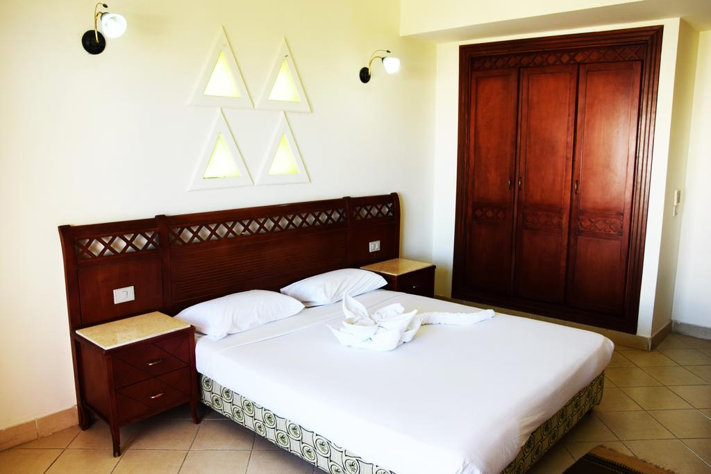Zahabia Hotel & Beach Resort, Египет, Хургада, туры, фото и отзывы