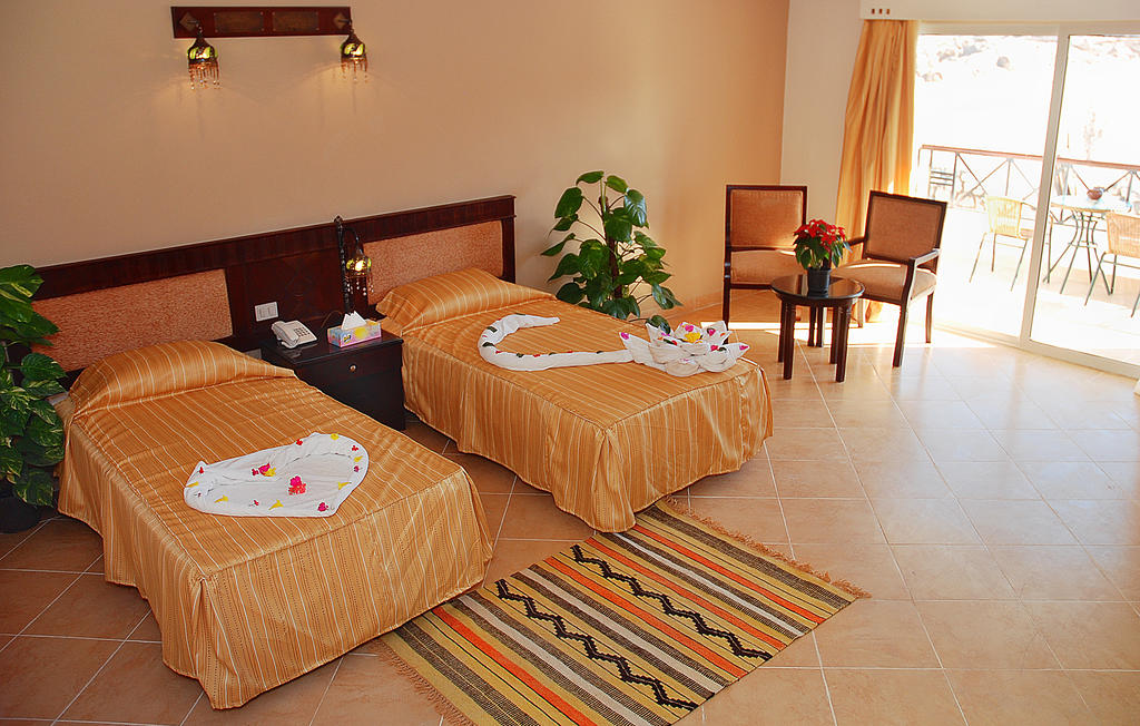 Туры в отель Falcon Naama Star Шарм-эль-Шейх Египет