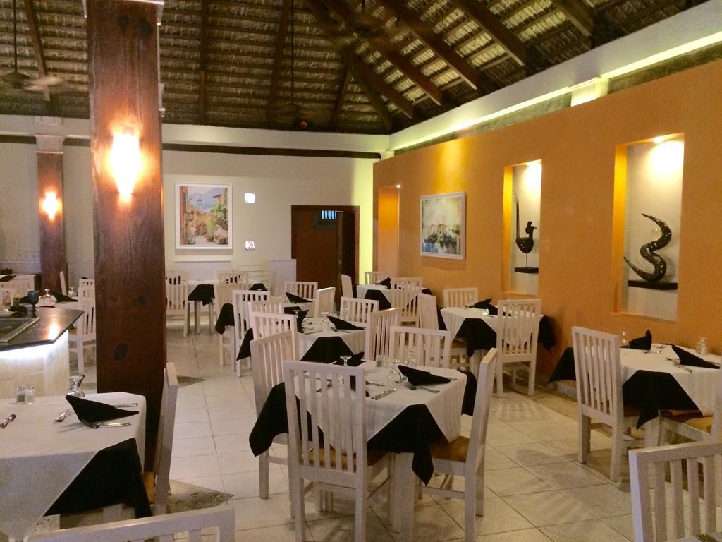 Відпочинок в готелі Vista Sol Punta Cana Beach Resort (ex. Club Carabela Beach) Пунта-Кана Домініканська республіка
