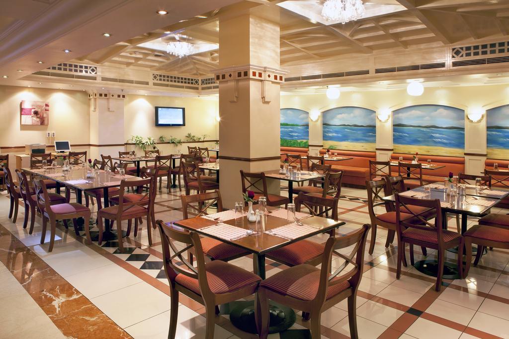 Цены в отеле Landmark Hotel Baniyas