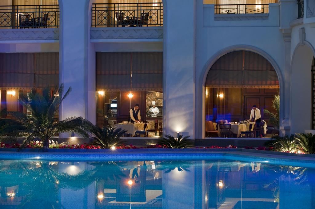 Stella Di Mare Beach Hotel, Шарм-ель-Шейх