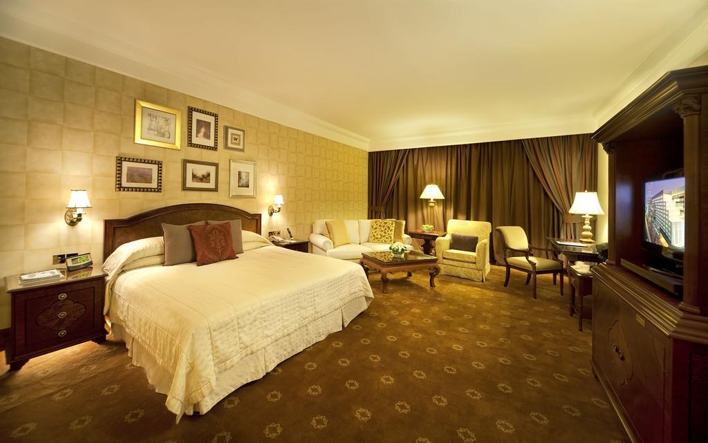 Jood Palace Hotel, Дубай (город), ОАЭ, фотографии туров